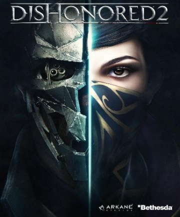 /products/dishonored-2/main.jpg