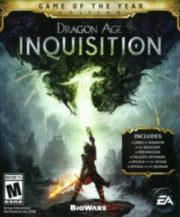 /products/dragon-age-3-inquisition-goty/main.jpg