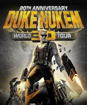 /products/duke-nukem-3d-20th-anniversary-world-tour/duke-nukem-3d-20th-anniversary-world-tour-steam-key.jpg