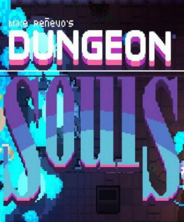 /products/dungeon-souls/main.jpg
