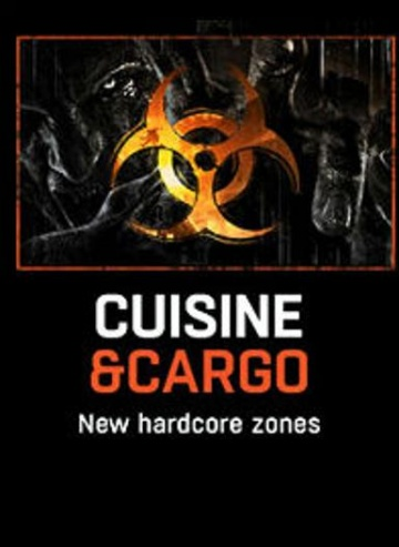 /products/dying-light-cuisine-amp-cargo-dlc/main.jpg