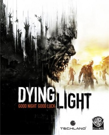 /products/dying-light-uncut/main.jpg
