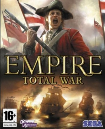 /products/empire-total-war/main.jpg