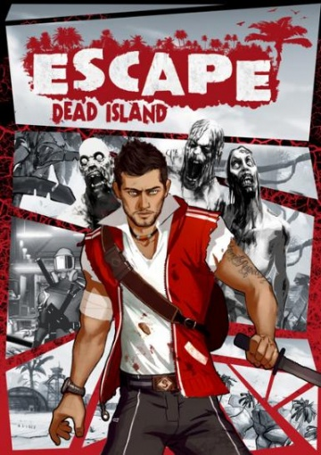 /products/escape-dead-island/main.jpg
