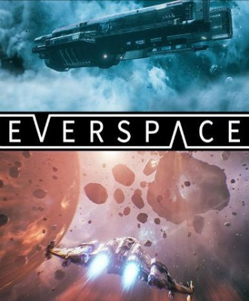 /products/everspace/main.jpg