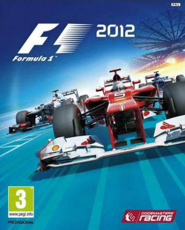 /products/f1-2012/main.jpg