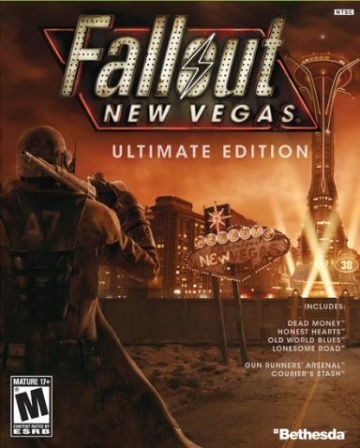 /products/fallout-new-vegas-ultimate-edition/main.jpg