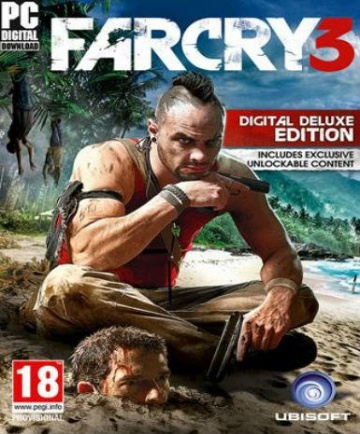 /products/far-cry-3-deluxe-edition-steam/far-cry-3-deluxe-edition-steam-steam-key.jpg