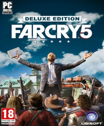 /products/far-cry-5-deluxe-edition/main.jpg