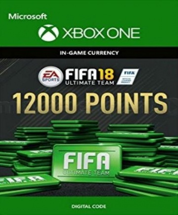 /products/fifa-18-12000-fut-points-xbox-one/main.jpg