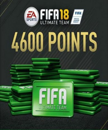 /products/fifa-18-4600-fut-points/main.jpg