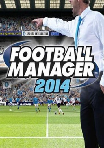 /products/football-manager-2014/main.jpg