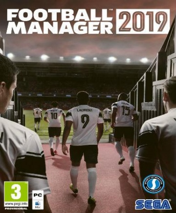 /products/football-manager-2019/football-manager-2019-steam-key.jpg