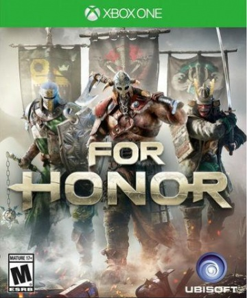 /products/for-honor-xbox-one/main.jpg