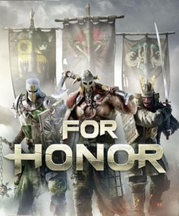 /products/for-honor/main.jpg