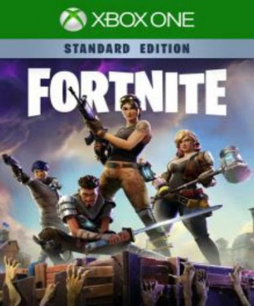 /products/fortnite-standard-edition-xbox-one/main.jpg