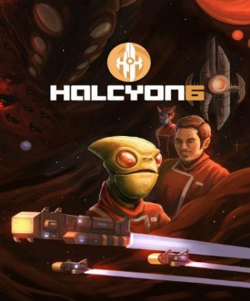 /products/halcyon-6-starbase-commander-lightspeed-edition/main.jpg