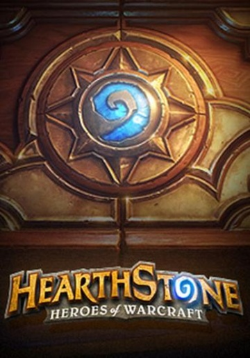 /products/hearthstone-heroes-of-warcraft-deck-of-cards-dlc/main.jpg