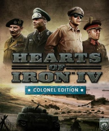 /products/hearts-of-iron-iv-colonel-edition-cut/hearts-of-iron-iv-colonel-edition-cut-steam-key.jpg