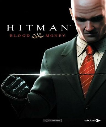 /products/hitman-blood-money/main.jpg