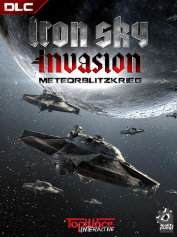 /products/iron-sky-invasion-meteorblitzkrieg/iron-sky-invasion-meteorblitzkrieg-steam-key.jpg