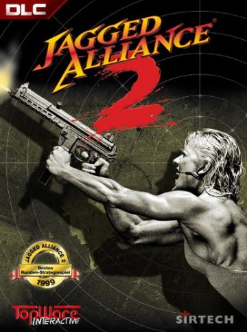 /products/jagged-alliance-2-classic-dlc/main.jpg