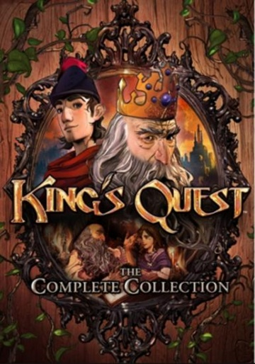 /products/king-s-quest-complete-collection/main.jpg