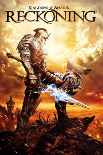 /products/kingdoms-of-amalur-reckoning/main.jpg