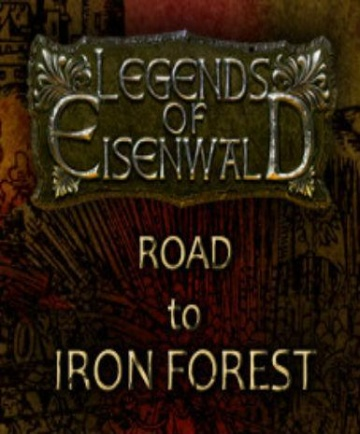 /products/legends-of-eisenwald-road-to-iron-forest/main.jpg