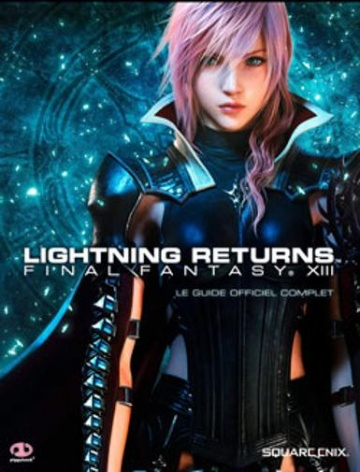 /products/lightning-returns-final-fantasy-xiii/main.jpg