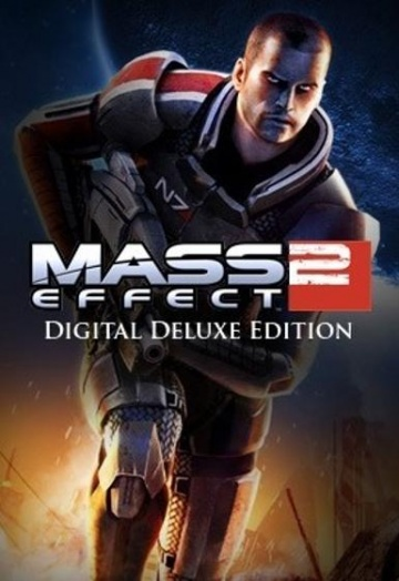 /products/mass-effect-2-digital-delux-edition/main.jpg
