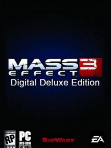 /products/mass-effect-3-digital-delux-edition/main.jpg