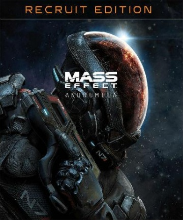 /products/mass-effect-andromeda-standard-recruit-edition/main.jpg