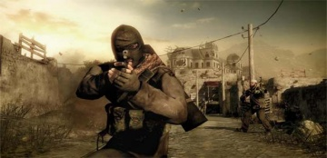/products/medal of honor origin key/medal of honor origin key 4