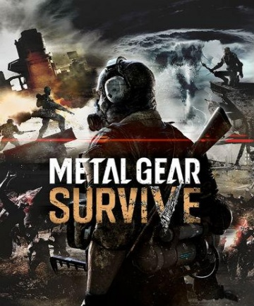 /products/metal-gear-survive/main.jpg