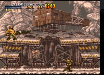 /products/metal-slug-x/metal-slug-x-2.com/v2/productImages/32451230-131b-4c4b-a75c-8c776637a51b