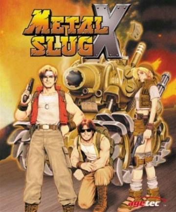 /products/metal-slug-x/metal-slug-x-steam-key.jpg