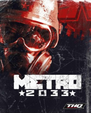 /products/metro-2033/main.jpg