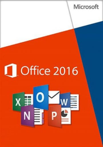 /products/microsoft-office-professional-2016/main.jpg