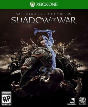 /products/middle-earth-shadow-of-war-xbox-one/main.jpg