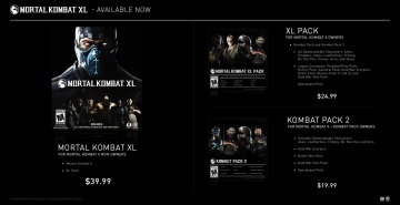 /products/mortal-kombat-xl/mortal-kombat-xl-1.com/v2/productImages/087df876-a6eb-478b-b203-8b31a7e430d2