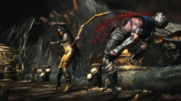 /products/mortal-kombat-xl/mortal-kombat-xl-7.com/v2/productImages/73b8e0b9-868d-4d5e-8388-0b8cec0045d8