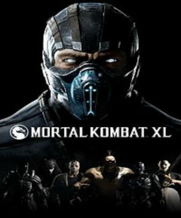 /products/mortal-kombat-xl/mortal-kombat-xl-steam-key.jpg
