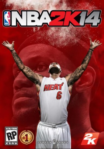 /products/nba-2k14/main.jpg