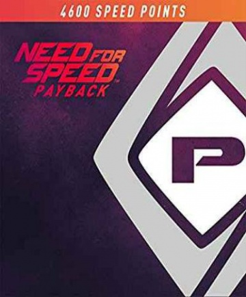 /products/need-for-speed-payback-4600-speed-points/main.jpg