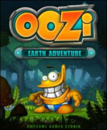 /products/oozi-earth-adventure/main.jpg