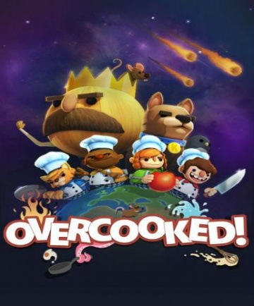 /products/overcooked/main.jpg