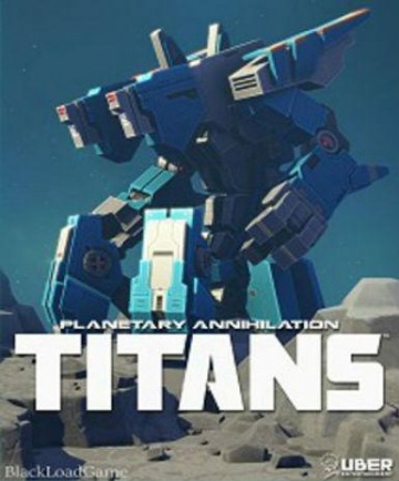 /products/planetary-annihilation-titans/main.jpg