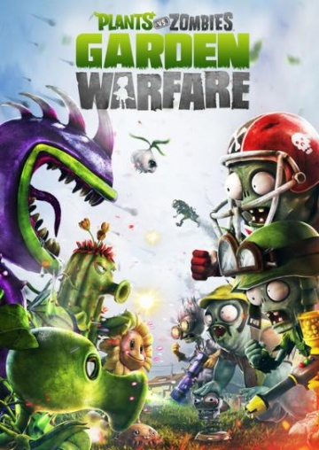 /products/plants-vs-zombies-garden-warfare/main.jpg