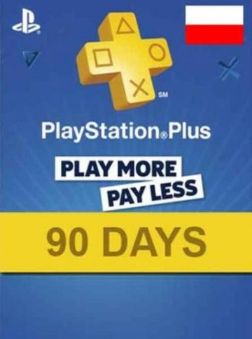 /products/playstation-network-card-90-days-poland/main.jpg